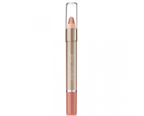 Jane Iredale PlayOn Lip Crayon  Blissful 0.1 oz