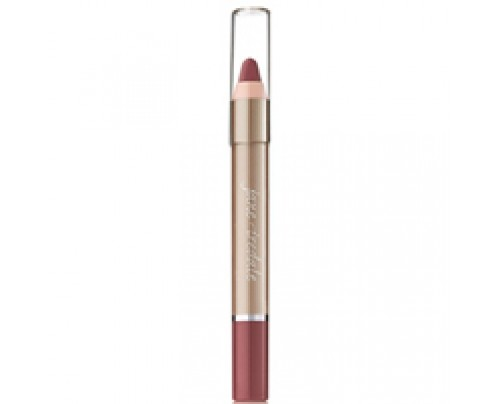 Jane Iredale PlayOn Lip Crayon  Lucious 0.1 oz