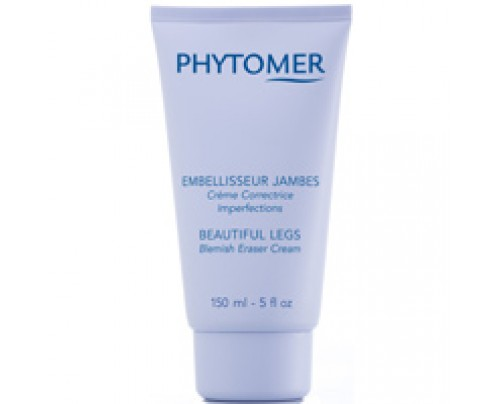 Phytomer Beautiful Legs Blemish Eraser Cream 5 oz