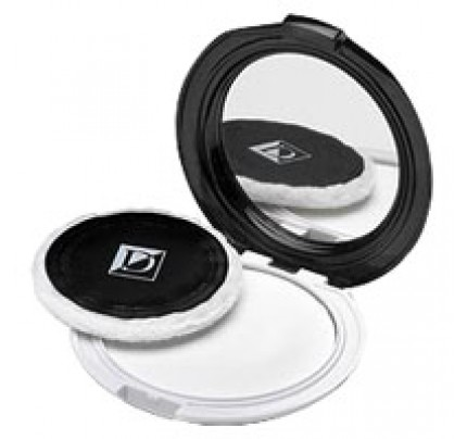 Dermablend Solid Setting Powder 0.35 oz