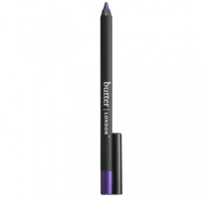 butter LONDON Wink Eye Pencil  Indigo Punk 0.04 oz