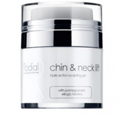 what is the best neck firming cream that really works