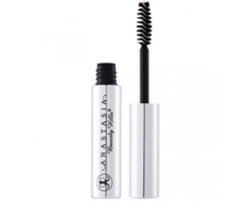 Anastasia Clear Brow Gel 0.28 oz