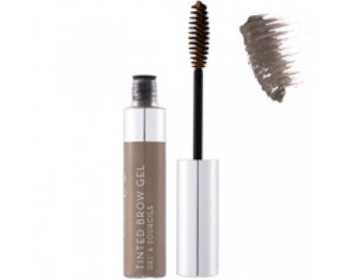 Anastasia Tinted Brow Gel  Granite 0.32 oz