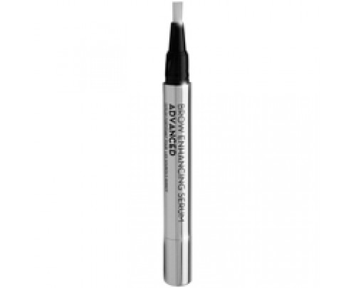 Anastasia Brow Enhancing Serum Advanced 0.04 oz