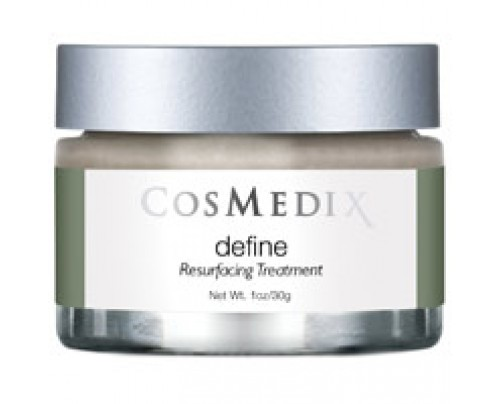 CosMedix Define 1oz
