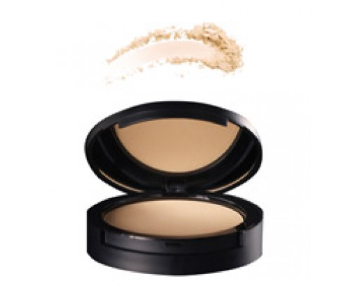 Dermablend Intense Powder Camo Foundation  Ivory 0.48 oz