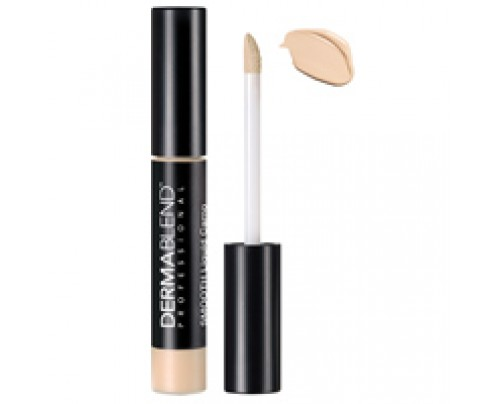 Dermablend Smooth Liquid Camo Concealer  Biscuit 1 oz