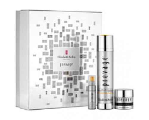 Prevage Lotion Set SPF 30 by Elizabeth Arden