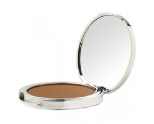 Fusion Beauty GlowFusion Bronzer  Sunkissed 0.35 oz