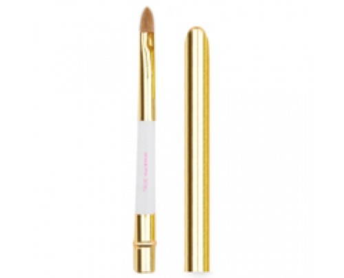 True Isaac Mizrahi Lip Brush 1 ct