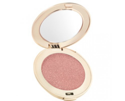 Jane Iredale PurePressed Blush  Cotton Candy 0.12 oz
