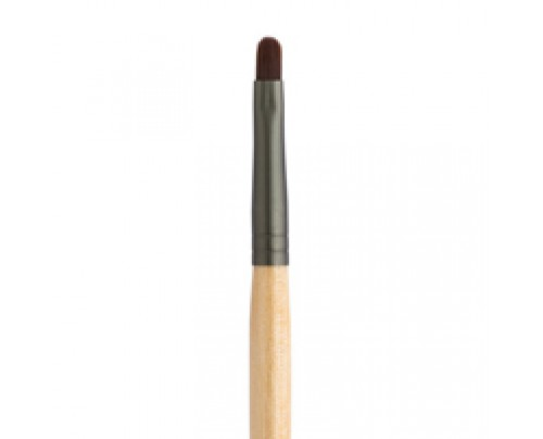 Jane Iredale Detail Brush 1 ct