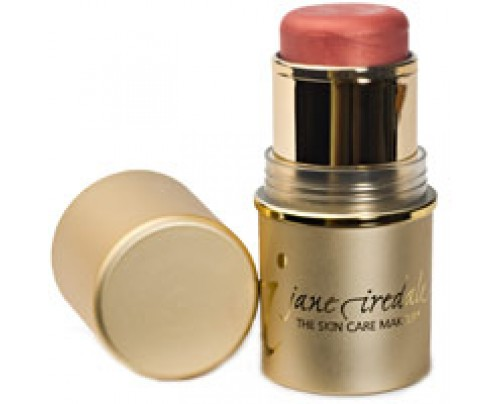 Jane Iredale In Touch Cream Blush  Connection 0.14 oz