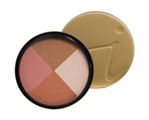 Jane Iredale Sunbeam Bronzer 0.37 oz