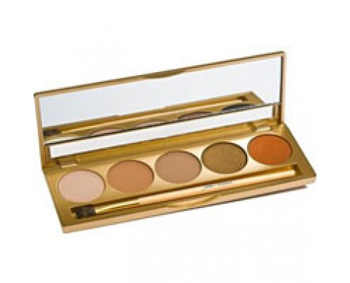 Jane Iredale Perfectly Nude Eye Shadow Palette