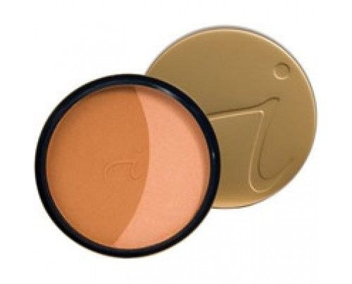 Jane Iredale SoBronze 3 0.35 oz