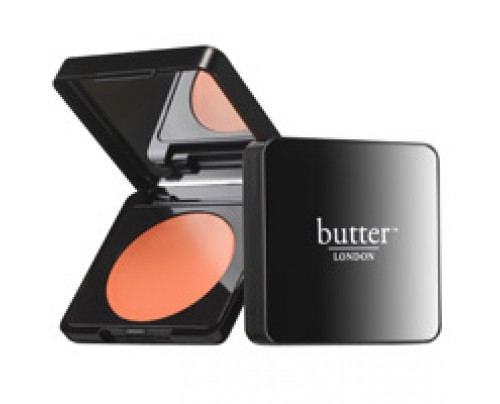 butter LONDON Cheeky Cream Blush  Honey Pie 0.14 oz