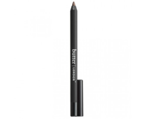 butter LONDON Wink Cream Eye Pencil  Twigged 0.04 oz
