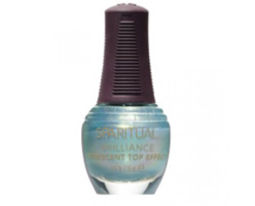 SpaRitual Brilliance Top Effect 0.5 oz