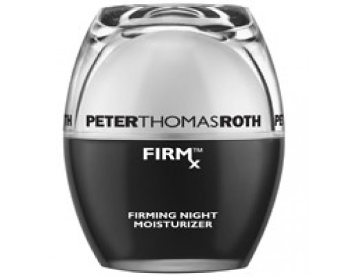 Peter Thomas Roth FirmX Firming Night Moisturizer 1 oz