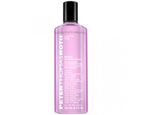 Peter Thomas Roth Rose Stem Cell BioRepair Cleansing Gel 8.5 oz