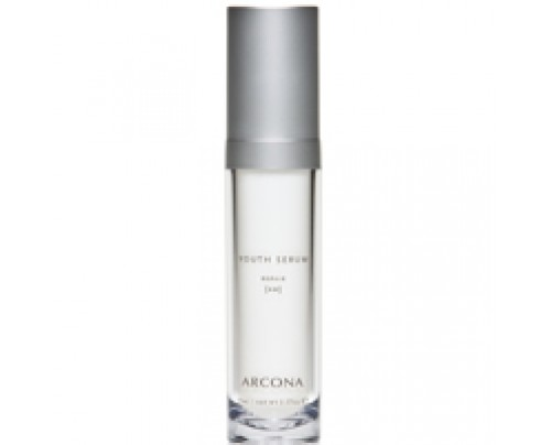ARCONA Youth Serum 1.17 oz