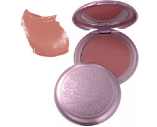 Stila Convertible Color  Peony 0.15 oz
