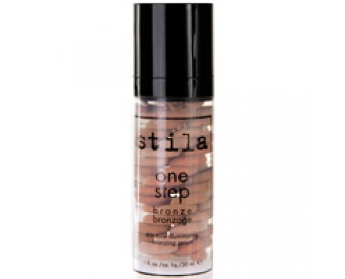 Stila One Step Bronze 1 oz