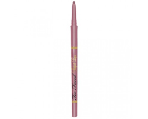 Too Faced Perfect Lips Lip Liner  Perfect Nude 0.01 oz