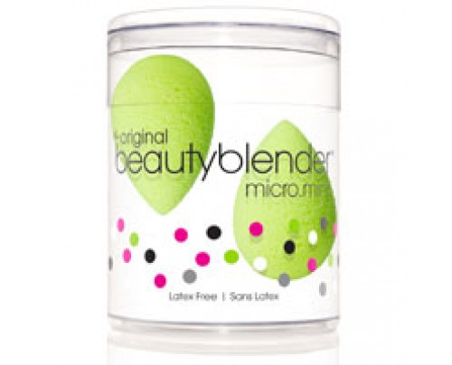 Beautyblender Micro Mini Duo 2 ct