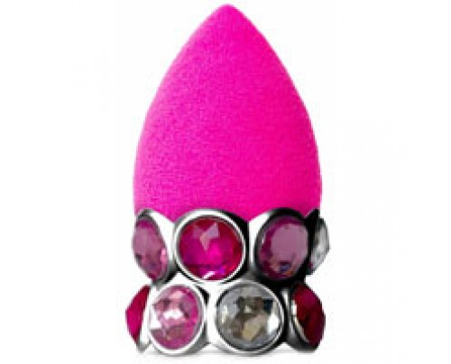 Beautyblender Blingring and Beautyblender Original 1 ct